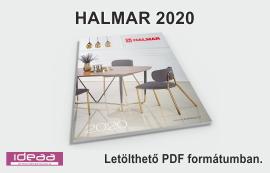Hamar Meble 2019