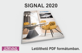 Signal Meble 2019